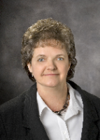 Picture of Deborah J. Higgins